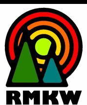 RMKW Logo