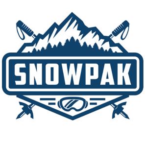 Snowpak Logo