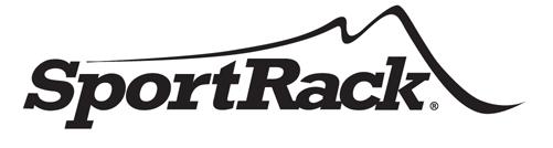 SportRack Logo