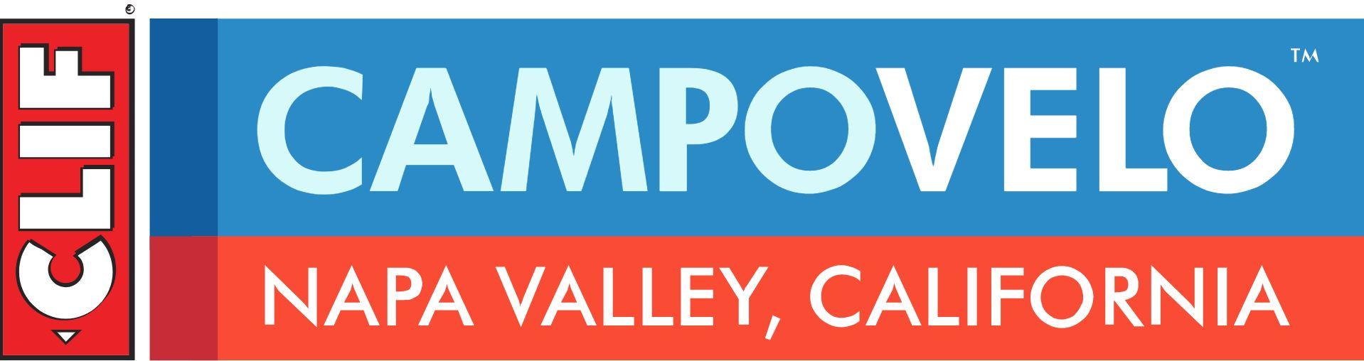 CampoVelo Logo